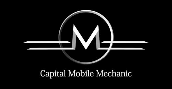 HR_Capital_Mobile.jpg