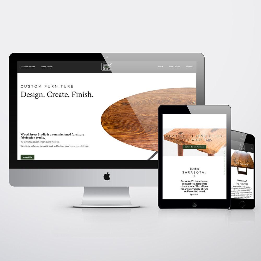 www.woodstreetstudio.com
