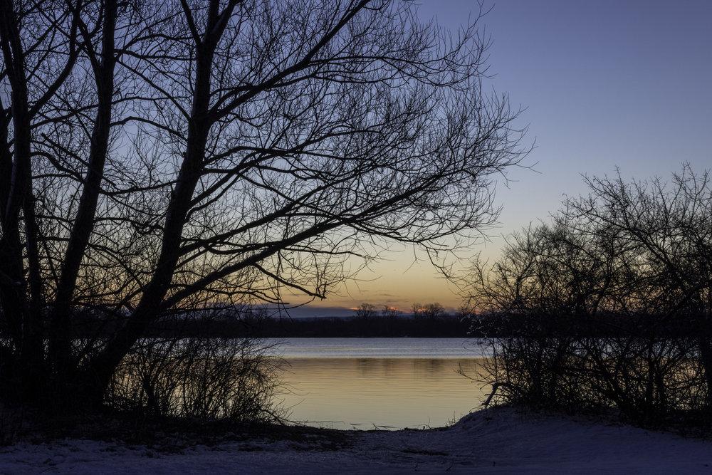 winter24.jpg
