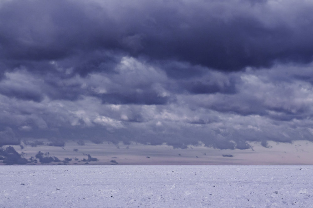 winter26.jpg