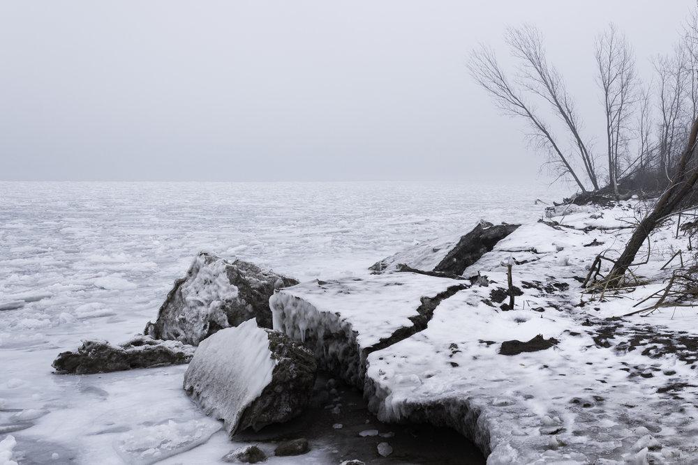 winter39.jpg