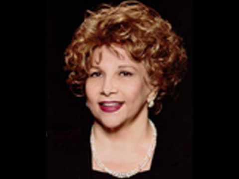 Doris Cohen