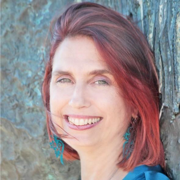 HeatherAsh Amara