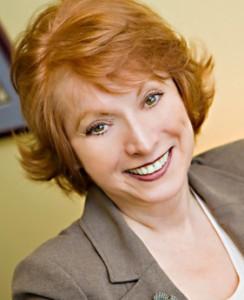 Arlene Drake