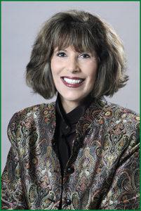 Barbara Jaffe