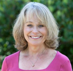 Sandra Easter