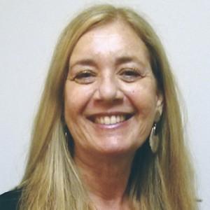 Janet Roseman