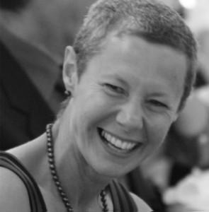 Margaret Cahill