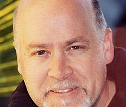Bill_Wade_Photo_edited-1-1-249x212.jpg