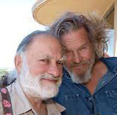 Bernie_Glassman_Jeff_Bridges_Dude_edited-1-2.jpg