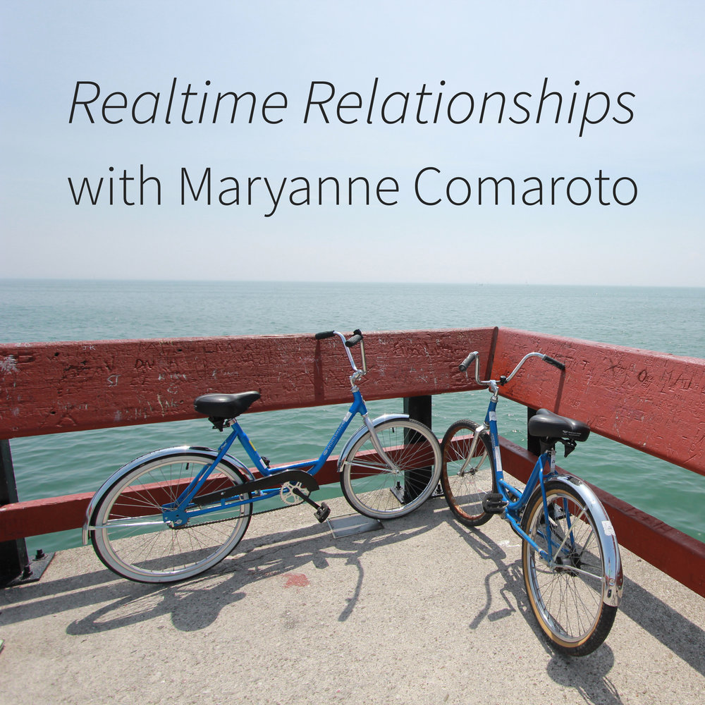 realtime-relationships-cover-art.jpg