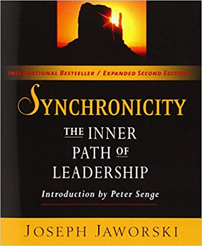 synchronicity-jaworski-book-cover.jpg