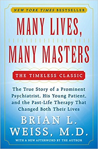 many-lives-many-masters-brian-weiss-book-cover.jpg