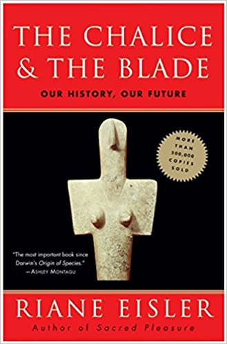 chalice-and-blade-riane-eisler-book-cover.jpg