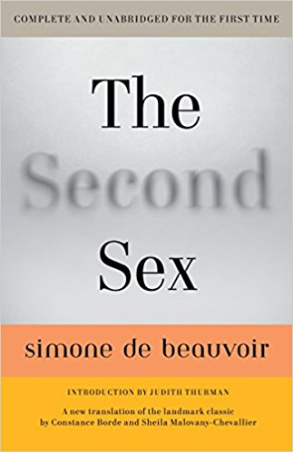 second-sex-simone-de-beauvoir-book-cover.jpg