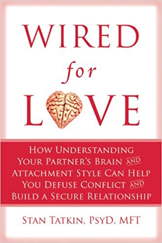 wired-for-love-stan-tatkin-book-cover.jpg