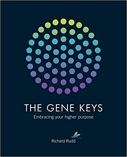 the-gene-keys-richard-rudd-book-cover.jpg