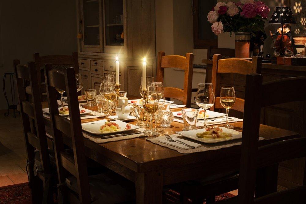 Charity Dinner 1.jpg