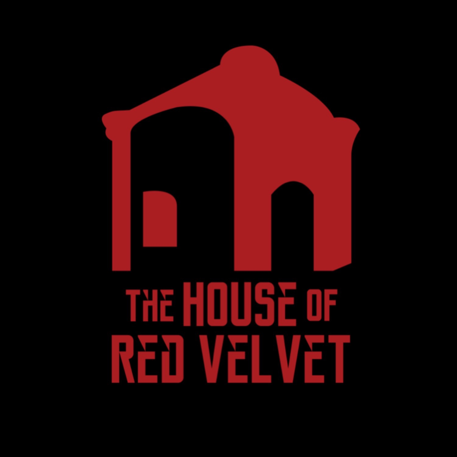 The House of Red Velvet