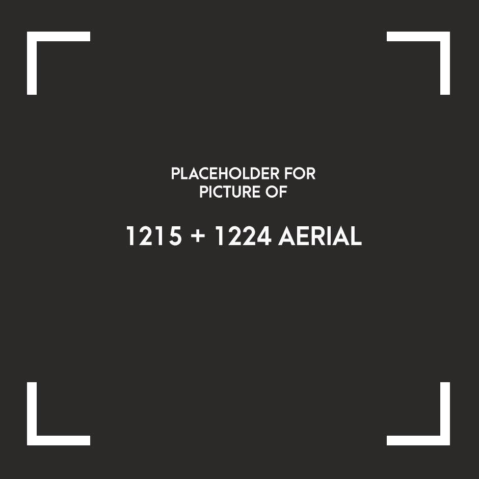 placeholder_1215+1224aerial.jpg