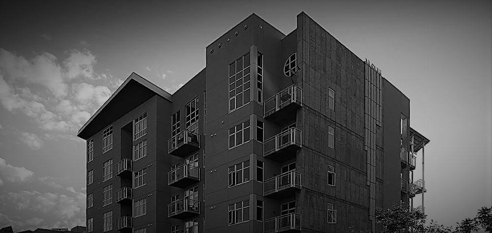 centurylofts.jpg