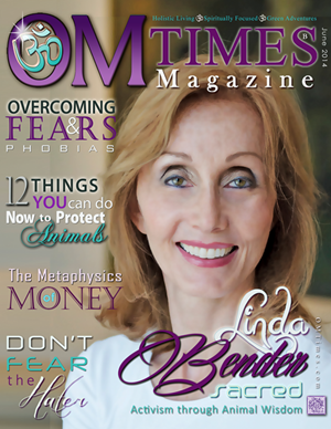 2014-06-B-300-x-388T-OMTimes-with-Linda-Bender.png