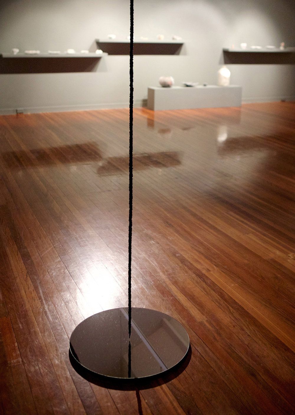 Axis Mundi_Blacktown Arts Centre.jpg