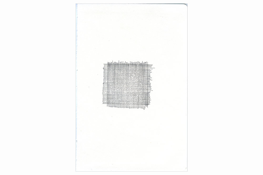 Grid drawing 2.jpg
