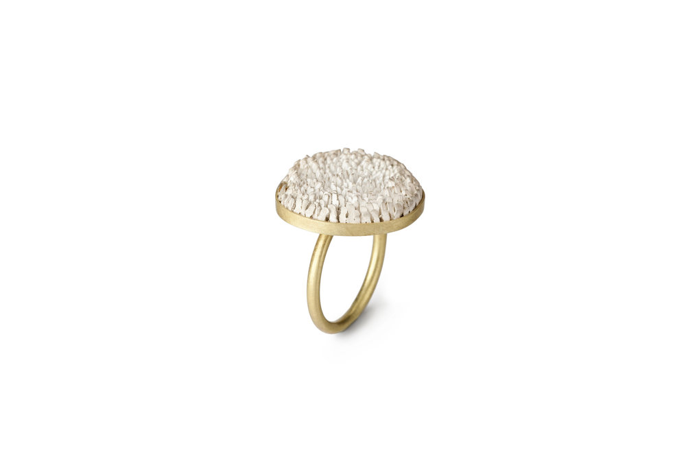 Silver and gold ring.jpg