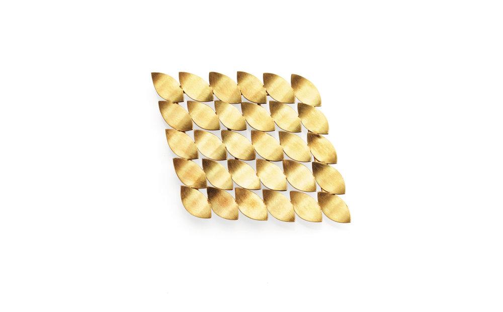 gold brooch.jpg