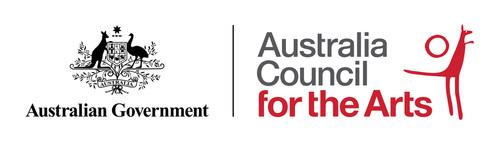 australia-council.jpg