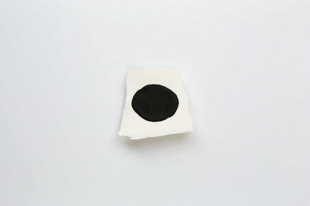 one note-6.jpg