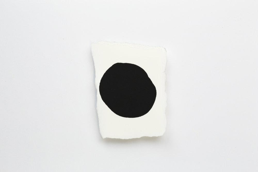 one note-7.jpg