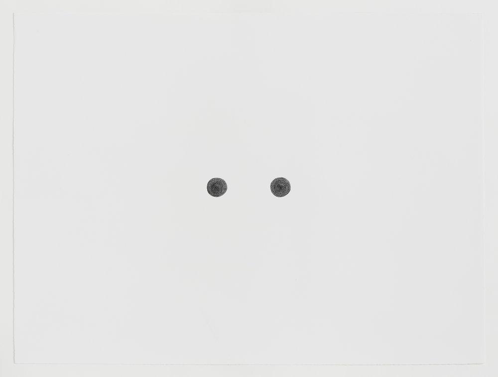 Binary I.jpg