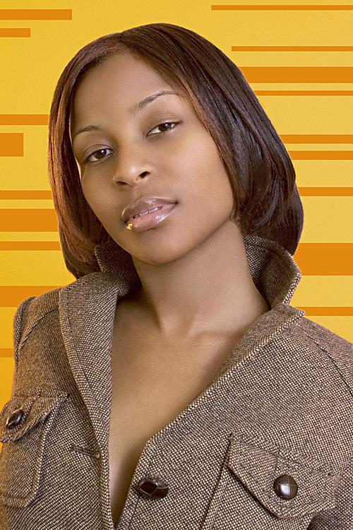 JenniferM1.jpg