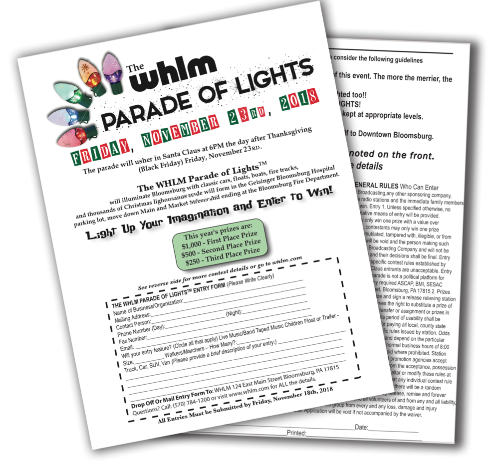 Parade of Lights Entry Form.png