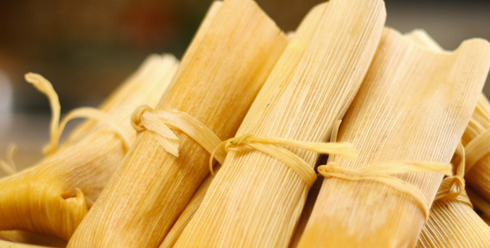 HOT-TAMALES-NOW-IS-THE-TIME.png