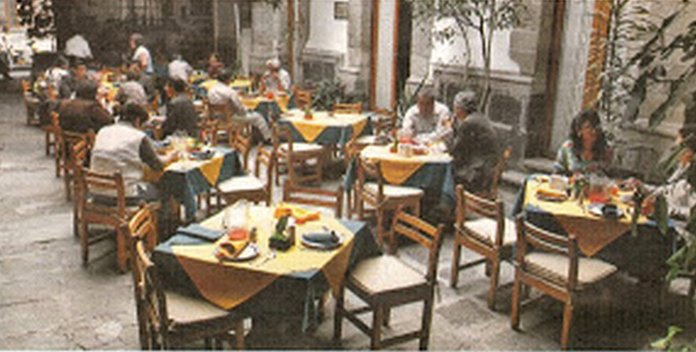 REGIONAL-CUISINE-FROM-TLAXCALA-RESTAURANTE-SAN-FRANCISCO.png