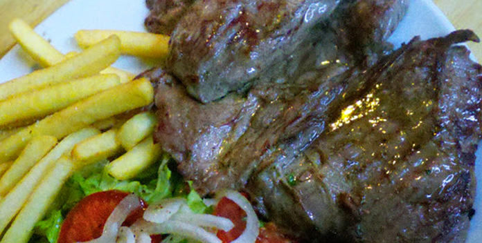 CARNIVOROUS-CRAVINGS-WHERE'S-THE-BEEF-.png