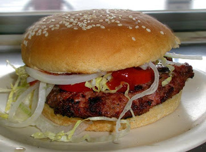 bestburger-1