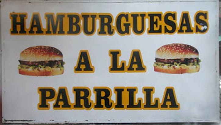 bestburger-2