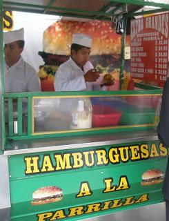 bestburger-6