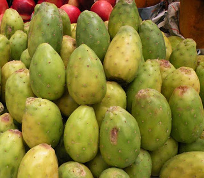 fruitmexicanfruit-5