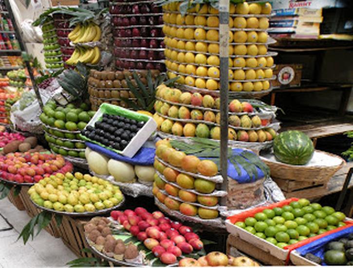 fruitmexicanfruit-8