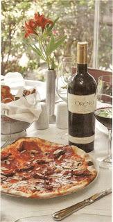 italianfoodmexicocity-3