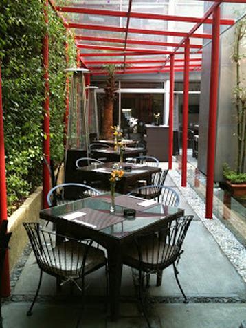 japaneserestaurantsinmexicocity-4