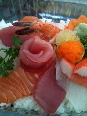 japaneserestaurantsinmexicocity-5