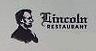 restaurantelincoln-4