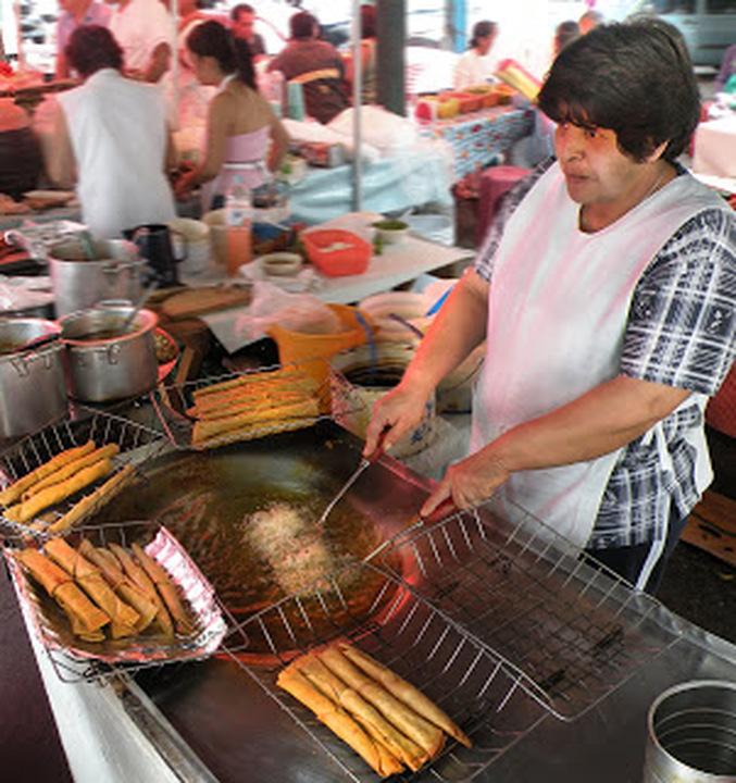 streetfoodmexicocity-5