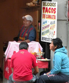 tacosdecanasta-2